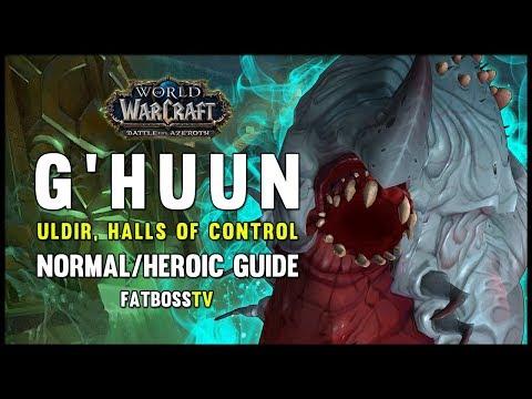 g'huun-normal-+-heroic-guide---fatboss