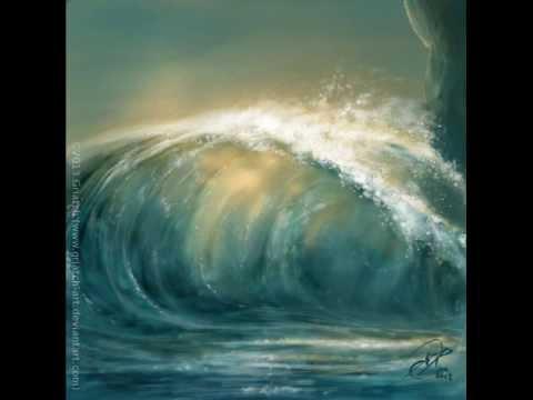 Rogue Wave (Instrumental)