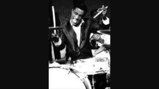 Sammy Davis Jr - Birth of the Blues