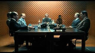 DAME KÖNIG AS SPION - 1. Trailer (deutsch / german) HD
