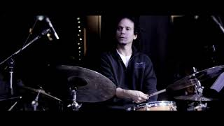 Roberto Occhipinti Quartet Nov.6/2016 at the Jazz Room performing Dom De Iludir