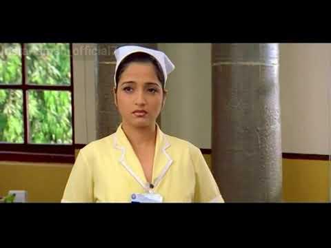 Apun Jaise Tapori   Munna Bhai M.B.B.S   WhatsaAap Status 1080p 720p
