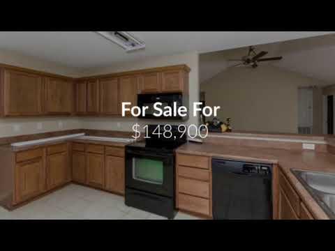For Sale 2612 Shelby Ln., Ocean Springs, Ms