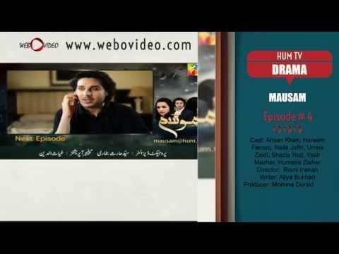 Pakistani Drama Guide June 13 2014