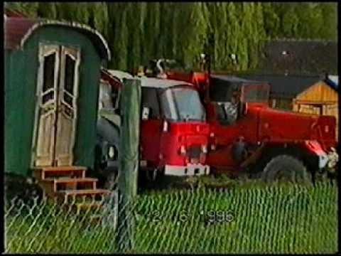 french army trucks