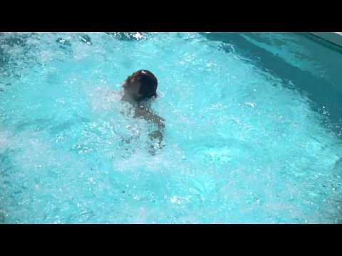 France 2011 Louis Dive