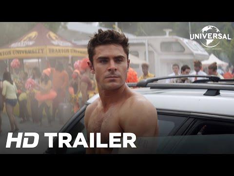 Trailer do filme Meu Vizinho Mafioso 2