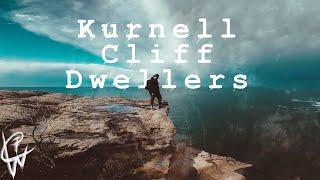 The untold story of the Kurnell Cliff Dwellers | Tabbigai Gap | Australian Nature Exploration - 4K