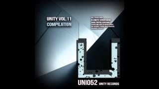 Gaga - Rocking (Original Mix) [UNITY RECORDS]