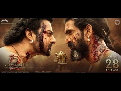 Bollywood movie download 2019 hindi