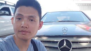 LÀM NGHỀ KIẾM NHIỀU TIỀN HAY NGHỀ MÌNH THÍCH - Quang Lê TV