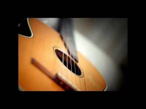 """""""Andai Ku Bercinta Lagi"""" - Acoustic Cover by Ajek Hassan"""