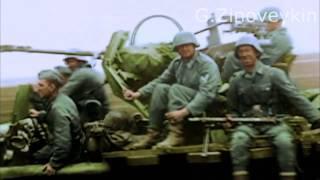 Вторая мировая война/ World War II /Ужасы войны/Horrors of war