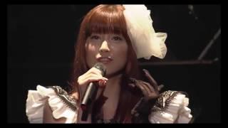 Keiko Kubota Singing Vocal Range (E3 - E5)