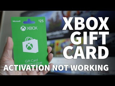 xbox-gift-card-not-working-–-xbox-gift-card-won't-redeem-or-not-activating-needs-profile-address