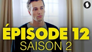 SKAM FRANCE S2 - Episode 12 (full)