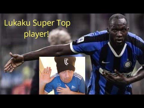 Inter Cagliari 4-1, Napoli Perugia 2-0, Lazio Cremonese 4-0 Lukaku e Insigne Super Top player