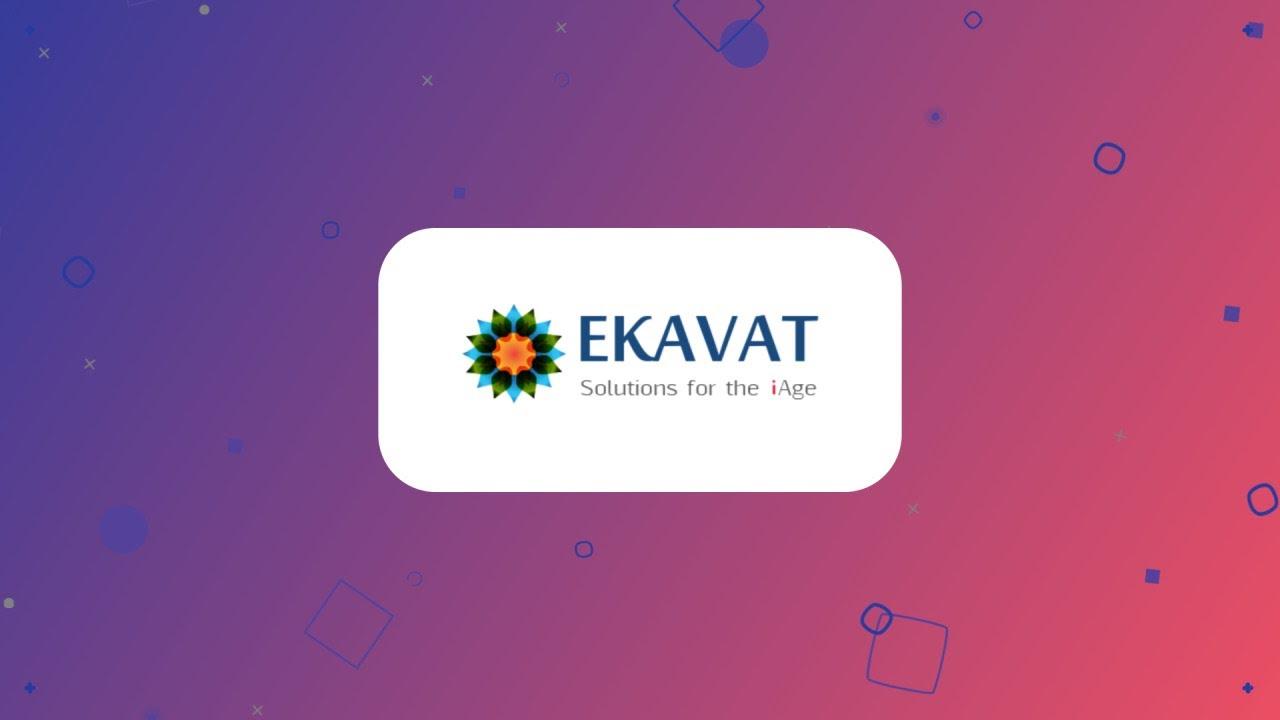 Best Fleet Management Software | Fleet Management Software in UK-Ekavat