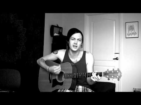 H.I.M. - Please Don't Let It Go (Cover by Michael S Terpak) mp3