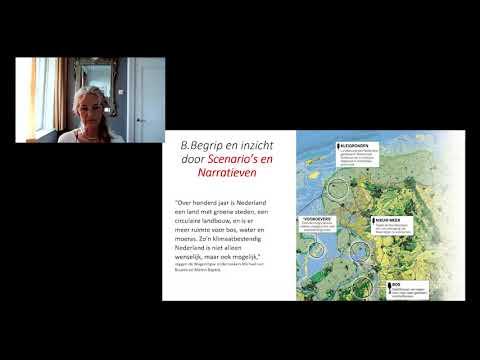 Inleiding Mieke Boon themasessie 'Kennis en kunde' 27 5 2020