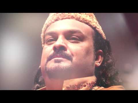 Manqabat Imam Hussain 2017  Abbas Ki Zuban Se Suno Kya Hussain Hai Syed Shujaat Abbas