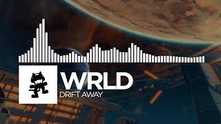 WRLD - Drift Away