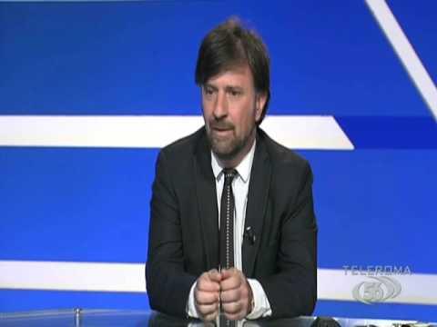 Vivere alla Ponti. A Santa Giulia mostra sulle opere di Gio Ponti from YouTube · Duration:  2 minutes 7 seconds