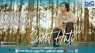 Vebby Kusmawardhani - Sudut Hati (Official Music Video)