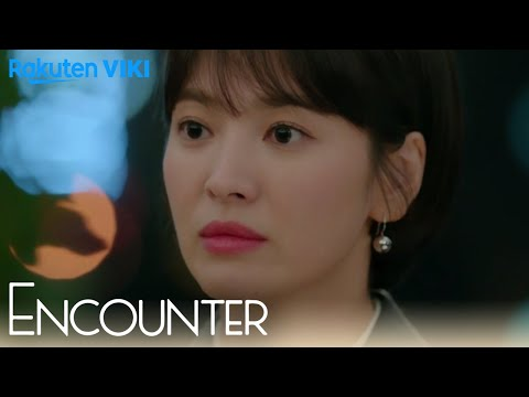 encounter---ep2-|-accidentally-grabbing-her-hand-[eng-sub]