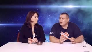 ASLAN Burcu Yorumu -Oğuzhan Ceyhan ve Demet Baltacı (25Kasım-01Aralık 2012) www.BilincOkulu.Com