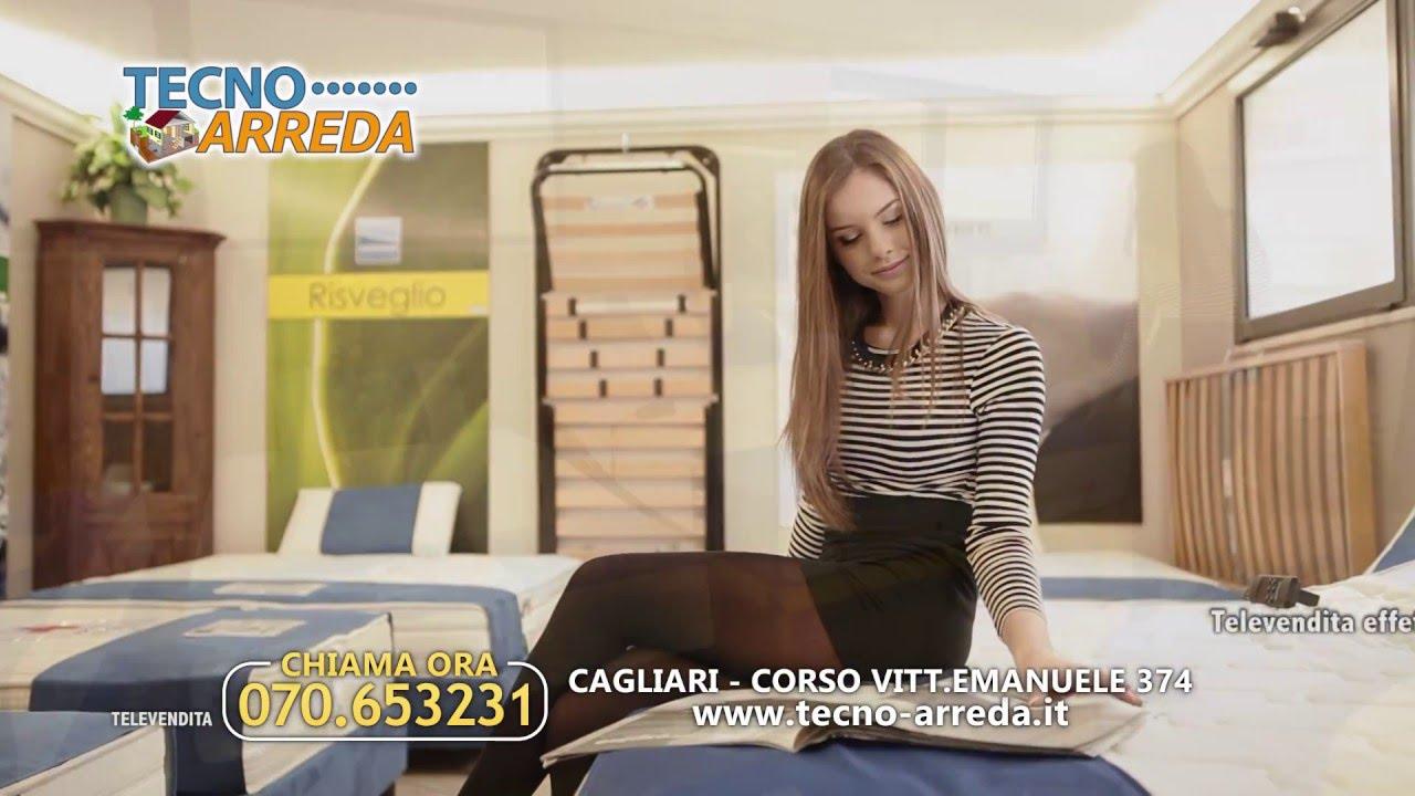 Negozi Mobili Cagliari E Provincia tecnoarreda - arredamenti - cagliari - vendita mobili e