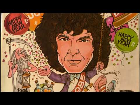 Don Imus Dies and Huffpo writes a hit piece from YouTube · Duration:  15 minutes 14 seconds