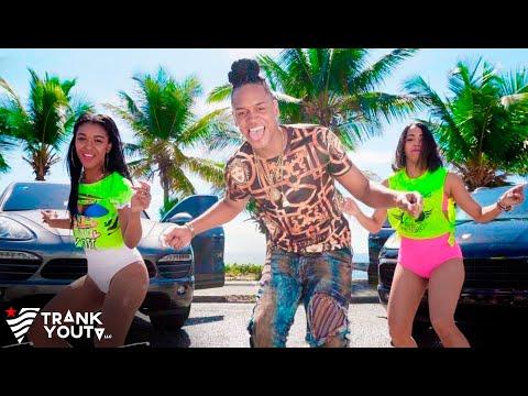 JankoBow - Bam Bam (Video Oficial)