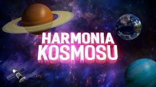Pal Hajs TV - 101 - Harmonia Kosmosu 2019