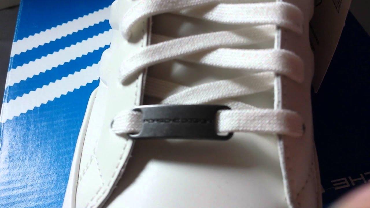 20150723 adidas Originals 2014 hombres Porsche 356 Fashion zapatilla zapatos
