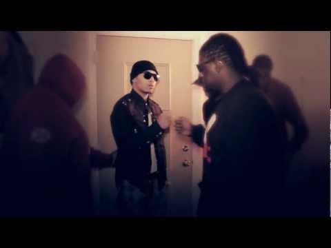 Black Tha Don - Plug Talk [Chicago Unsigned Artist]