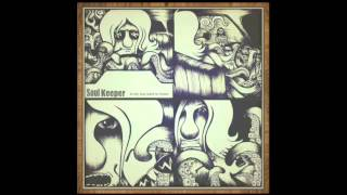 Soul Keeper - Follow Alone