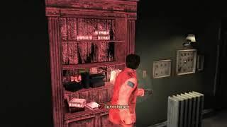 'Silent Hill'Homecoming' By DogKiller Part-3 прохождение 2018