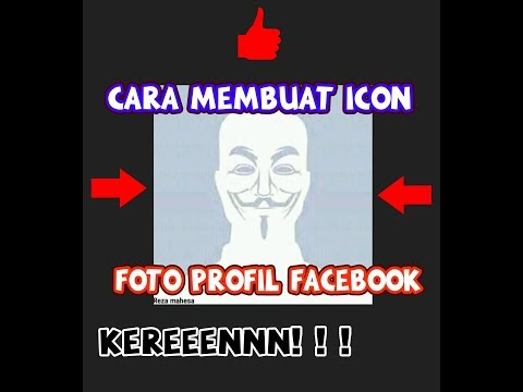 cara-membuat-icon-foto-profil-di-fb-pakek-foto-kalian(-keren!!)