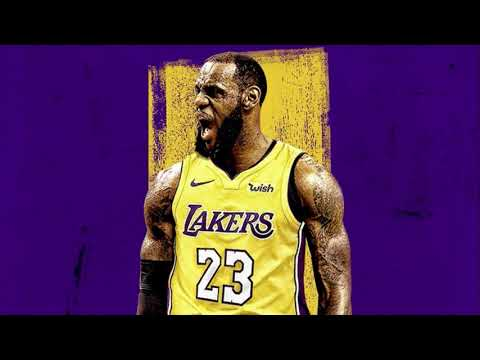 Will Lebron James lead the Lakers to over 50 wins this season?