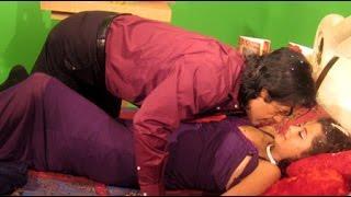 घरमा बुडी हुदा हुदै कसलाइ भेट्न गए त राजेश हमाल ? Rajesh hamal