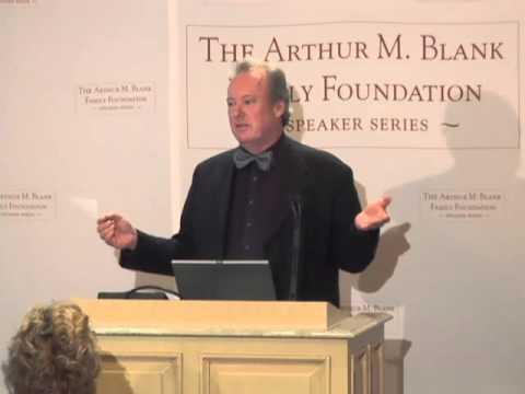 william mcdonough cradle to cradle speech summary essay