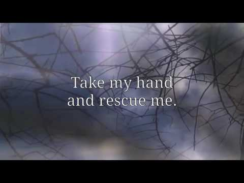 Ra - Rectifier (HD Lyrics Video)