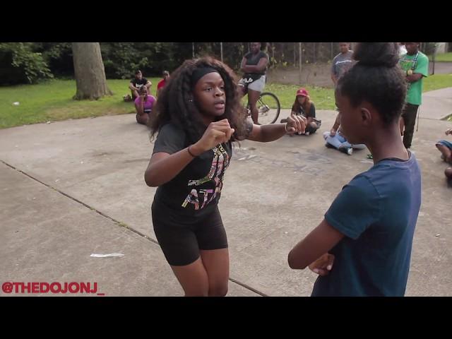 Amateur Ebony Bbw Missionary