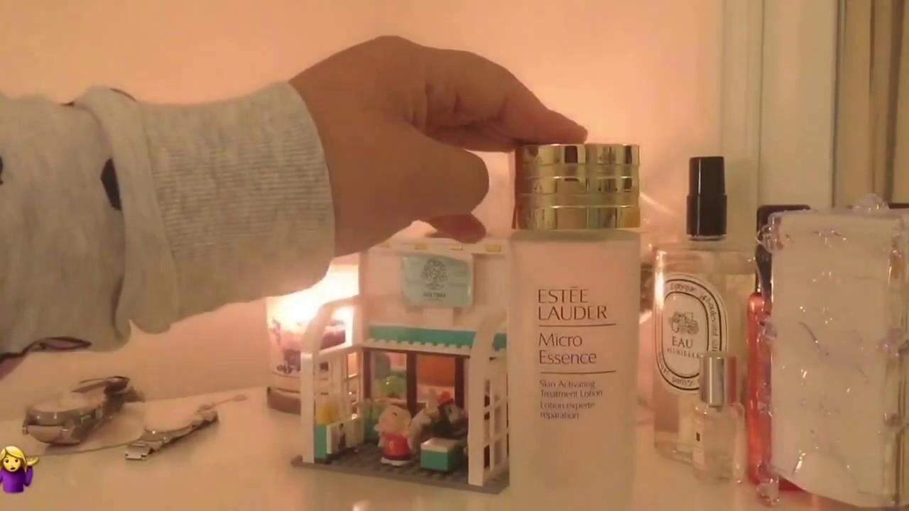 Micro Essence Skin Activating Treatment Lotion by Estée Lauder #16