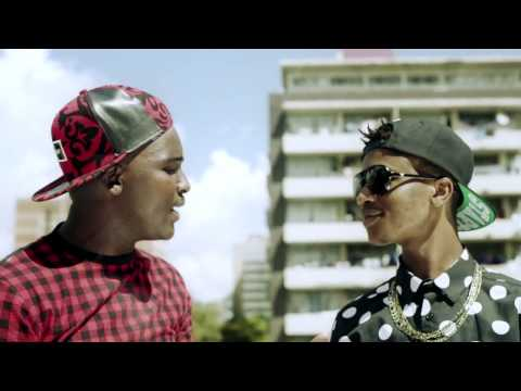 HOW LONG by WEZA ft MTEE - Official Music Video by Native Rhythms Productions