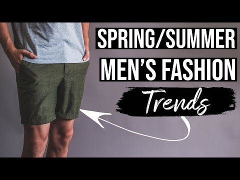 men's-fashion-2019---spring-&-summer-trends