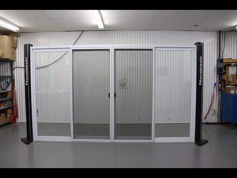 novatech 650 patio door 4 lites oxxo installation guide