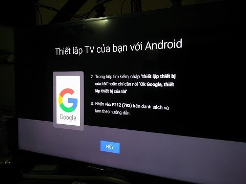 Unofficial] Android TV 8 0 0 Oreo Beta Cho TX5 Limited – Blog CHIA