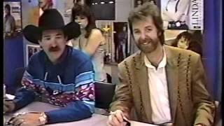 nashville fan fair 1994